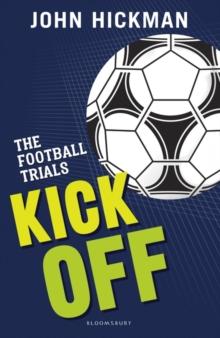 Football Trials: Kick Off
