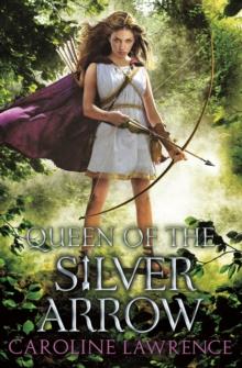 Queen of the Silver Arrow