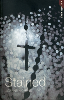 Stained: v. 14